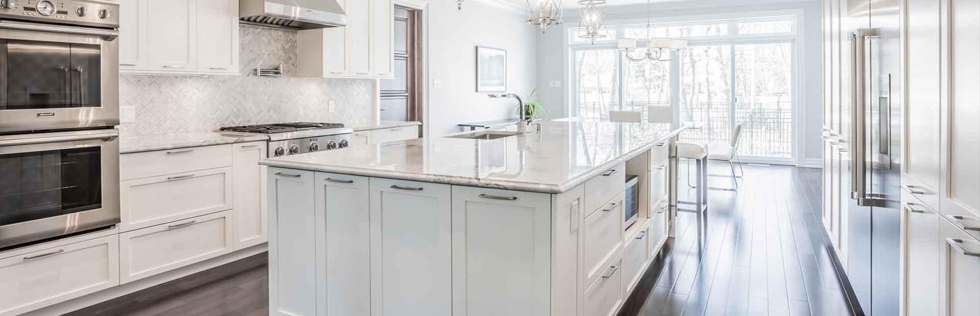 KITCHEN MART ® Designer Kitchens | Kitchen & Bathroom Renovations ...