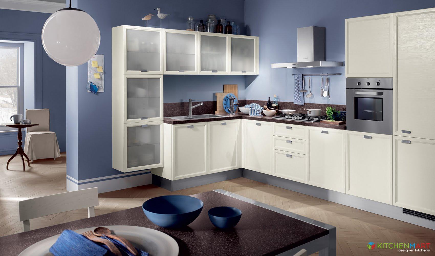 custom made kitchens melbourne | kitchen mart ®