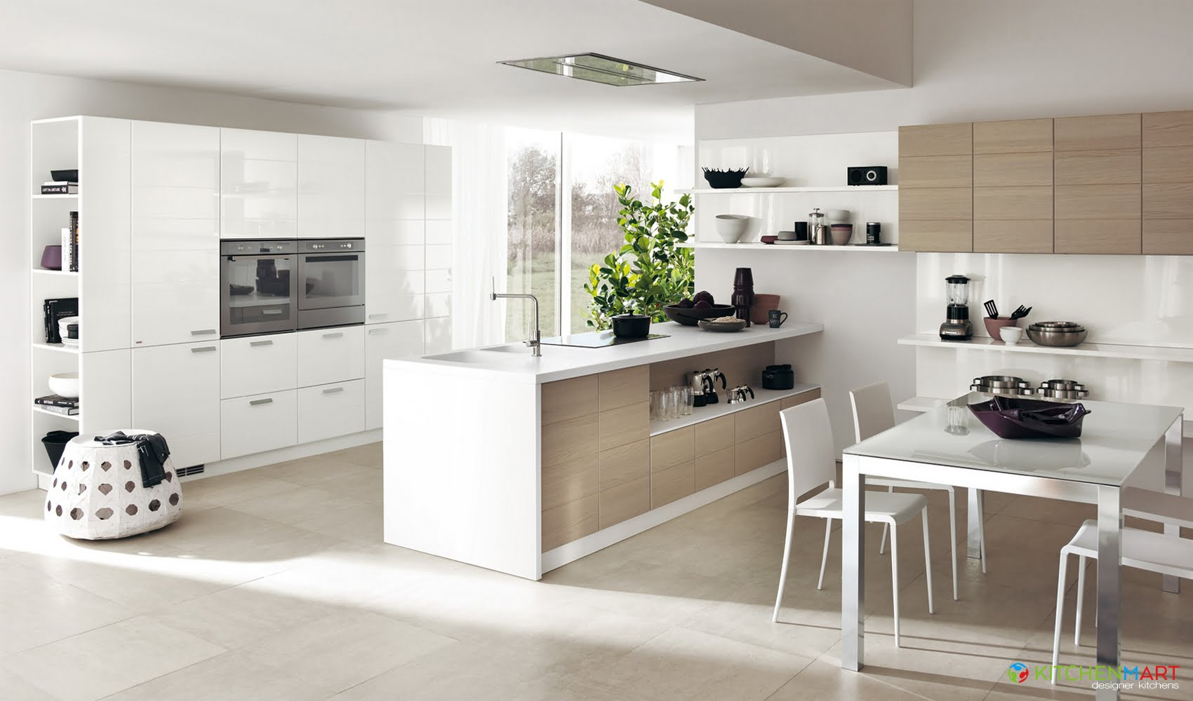 designer kitchens melbourne classic kitchens melbourne kitchen mart 763