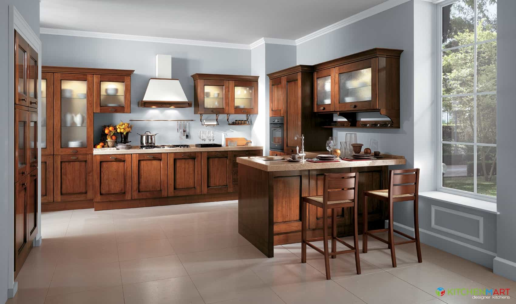 designer kitchens melbourne traditional kitchens melbourne kitchen mart 174 kitchen 763