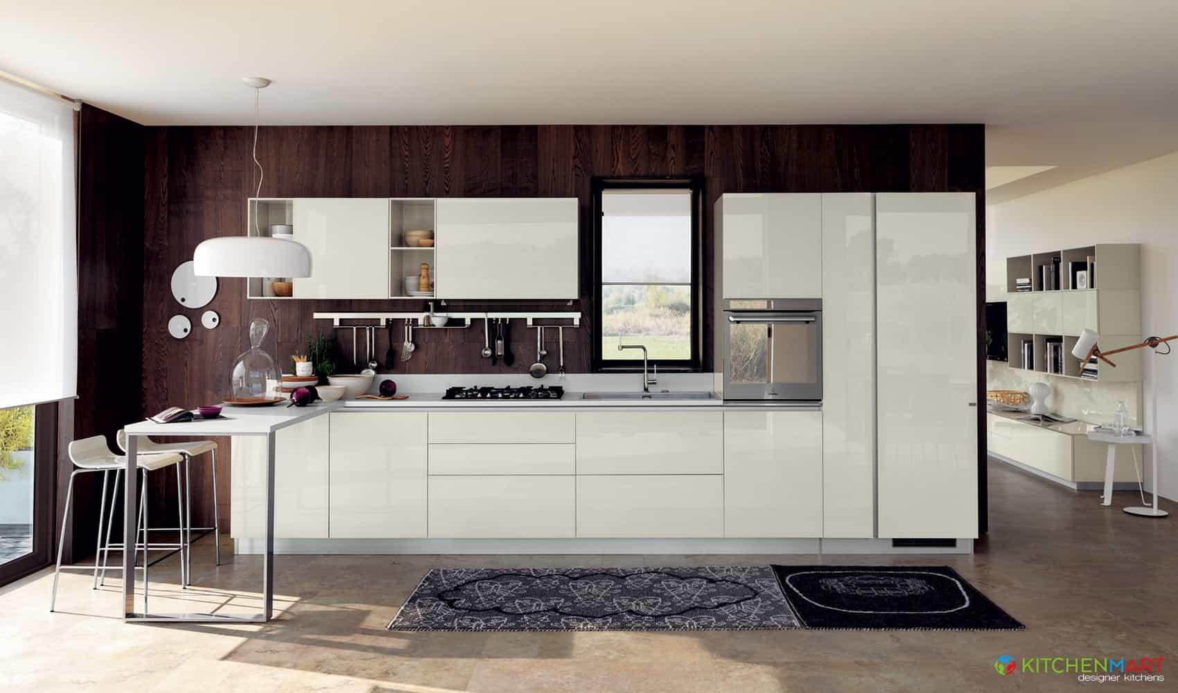 Designer KitchensDesigner Kitchens
