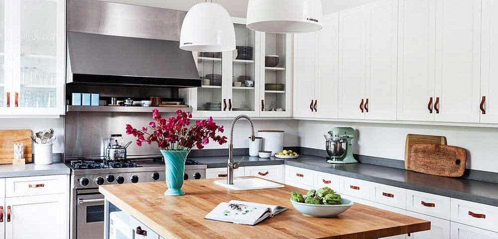 Stunning Kitchen Melbourne