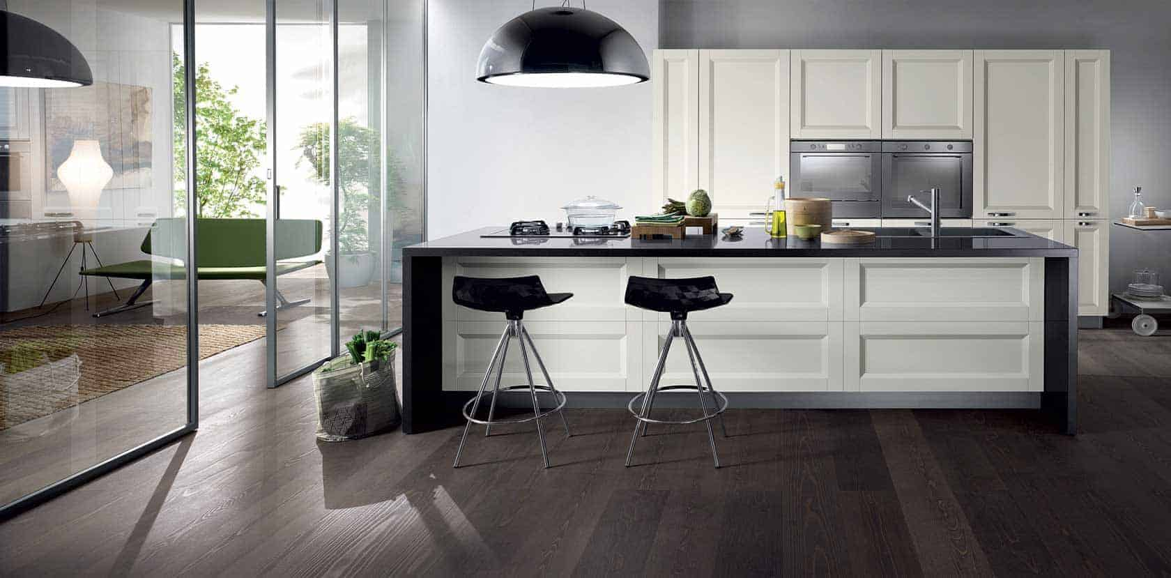 kitchen design melbourne victoria | kitchen mart ®