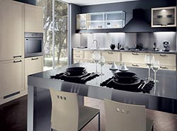 Kitchen Styles Kitchen Mart